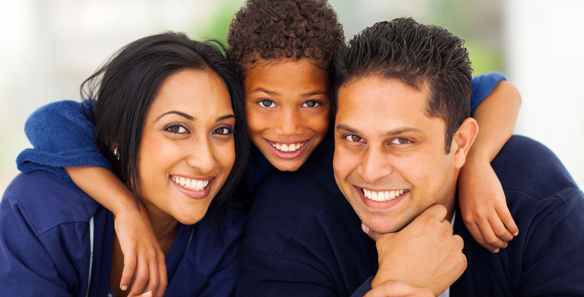 Pay Off Your Mortgage Faster banner